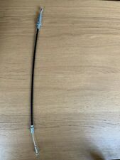 Citroen 2cv clutch cable NEW free postage