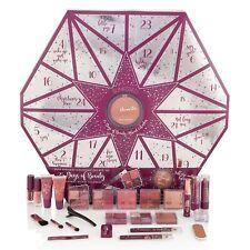 Christmas Beauty Advent Calendar - Sunkissed Make Up