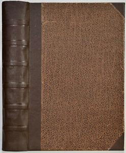 Antiphonale Diurnum: Dispositum Iuxta Brevairum  Monasticum (1644).