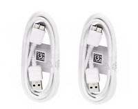 2Pack Toshiba CANVIO Portable External Hard Disk Drive Hdd USB 3.0 CABLE CORD