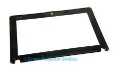 13NA-1BA0G04 13GOA1B4AP050-40 OEM ASUS LCD DISPLAY BEZEL EEE PC 1005HAB (GRD B)