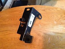 1984 1985 FORD TEMPO RADIATOR GRILLE OPENING PANEL BRACKET - LEFT HAND - NOS