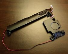 DELL Inspiron 15 5567 Stereo Speakers Set 0J023Y