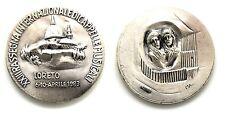 Medaglia XXIII Rassegna Internazionale Di Cappelle Musicali Loreto 1983