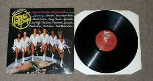 Top of the Pops Vol 8 - original artists - 1980