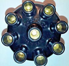 1935 - 48 CHRYSLER 8 CYL.  DISTRIBUTOR  CAP GENUINE NOS AUTO-LITE  IGP1003   USA