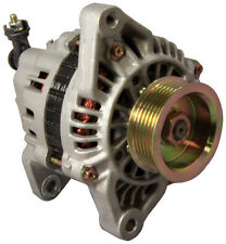 Alternator-New NSA ALT-3059