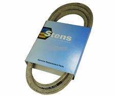 Made To FSP Specs For MTD Belt 754-0349, 954-0349. Toro 112-0317