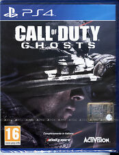 Videogioco Activision Call of Duty Ghosts 84679it
