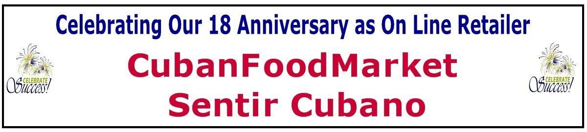 CubanFoodMarket