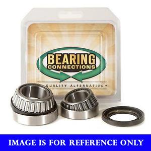 Bearing Connection 'S Steering Stem Bearing Kits P/N 203-0024