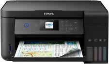 Impresora Multufunción Epson Ecotank Et-2750