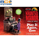 Polar Lights Haunted Manor: Play It Again Tom! PLL984
