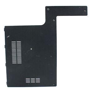 Dell Inspiron 1545 Laptop Black Bottom Service Door 0W228F