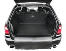 Starliner Kofferraum-Auskleidung für Tesla X / Wanne Schutz Plane nach Maß