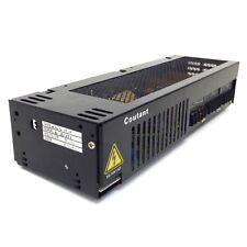 Fuente de alimentación modular ML300-5L-15R-15R Coutant 110/115VAC B50080