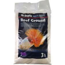 Dupla Marin Reef Ground 3 L 0,5-1,2 mm Bodengrund Meerwasseraquarium 4.66 €/L