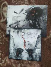 DUB BUK-cviach-CD-black metal