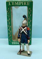 W14/107 STARLUX /EMPIRE 1804-1815 / ES17 SAPEUR GENIE DE LA GARDE 1811-1815 54MM