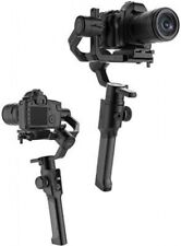 MOZA Air 2 3-Axis Handheld Gimbal Stabilizer For Mirrorless DSLR Camera