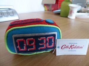 collectors Cath Kidston pin cushion