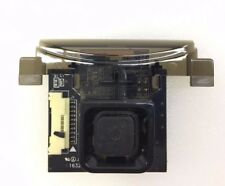 "Switch Pulsante ON-OFF EBR80772103  TV LG 49"""