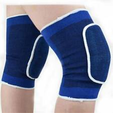 Fitness Extreme Sports Knee Pads Brace Running Knee Support YD