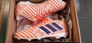 Adidas Nemeziz 17.3 Women's Soccer Cleats