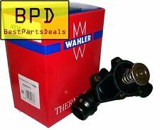 Wahler Thermostat Housing BMW E39 E46 325 330 525 528 X5 X3 Z3 Z4 432697D