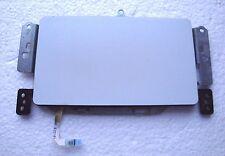 Sony Vaio SVE151 SVE1513P1EW Touchpad Mousepad 920-002123-04 TM-01999-001