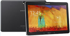 Samsung Galaxy Note 10.1 (2014 Edition) P601 3G Wi-Fi 8MP Android Tablet/Phone