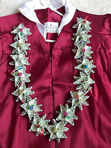 Money Lei (Graduation, Retirement, Special Occasion)