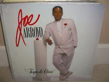 Joe Arroyo - Toque De Clase - Rare LP in Mint Condition - L1