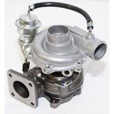 Turbolader Opel Campo 3.1 TD 80 Kw # VIAH - ORIGINAL + kostenlose DPF Prüfung