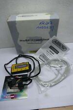 ARROW POWER COMMANDER 3 PER SUZUKI GSX r1000 prestazioni tuning ar217