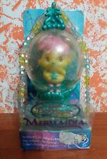 Barbie Mermaidia Fairytopia Mattel