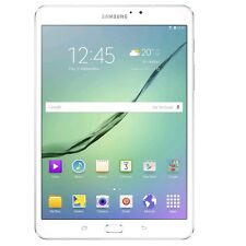 SAMSUNG GALAXY TAB S2 VE 8.0 (WI-FI, 32GB, BIANCO) (ORIGIN EU)