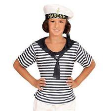 Costumi e travestimenti bianco Widmann in poliestere per carnevale e teatro per bambini e ragazzi