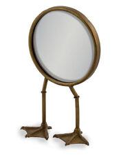 Bronze Bird Legged Table Mirror (Rowcroft Hospice)