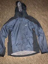 Marmot Mens Rain Jacket Sz L  Great For Rain Gear