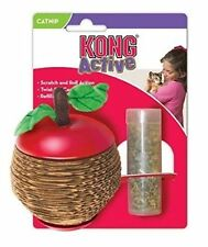 KONG Cat Scratching Toys