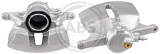 ABS 530522 Calibrador 3C0615124