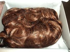 Raquel Welch WHIMSY Synthetic Hairpiece for Volume R30