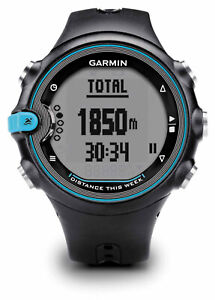 GARMIN Swim Watch - DEFECTIVE - to be fixed or for parts only