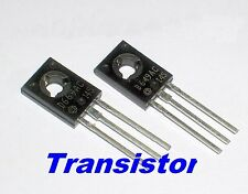 10pcs 2SB649 B649A B649AL + 10pcs 2SD669 D669A D669 Provide Tracking Number