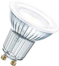 Osram LED Parathom PAR16 DIM 80 120° 8 W/2700 K GU10