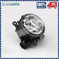 1PCS 05182426AA Fog Light Replace Front Lamp For Fiat 500 500L Jeep Cherokee