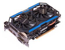 Gigabyte GeForce GTX 960 OC, 4GB GDDR5 Graphic Card