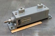 Norgren Exelon pressure regulator B72G-2AT-QU3-RSN with Norgren L72N-2AP-QUP