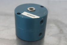 MIGHTY MITE G106 DOUBLE ACTING SHORT STROKE PNEUMATIC CYLINDER NEW